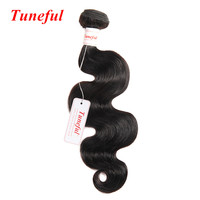 Brazilian Body Wave Rosa Hair Products Mink Brazilian Virgin Hair 8a Grade Virgin Unprocessed Human Hair Weave