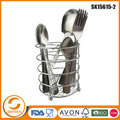 Stock item food safety cutlery set