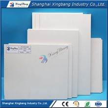 pvc partition board digital pvc printing board white digital pvc board
