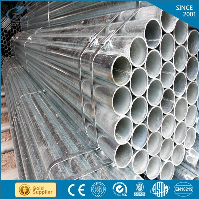 carbon steel pipe galvanized steel coil hydraulic nipple