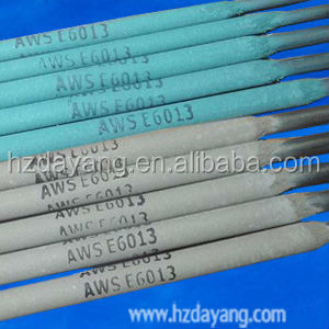 best selling Welding rods Kobelco Quality Welding Electrodes Kobelco Quality Welding Rods
