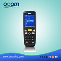 Win CE 5.5 1D barcode scanner industrial PDA