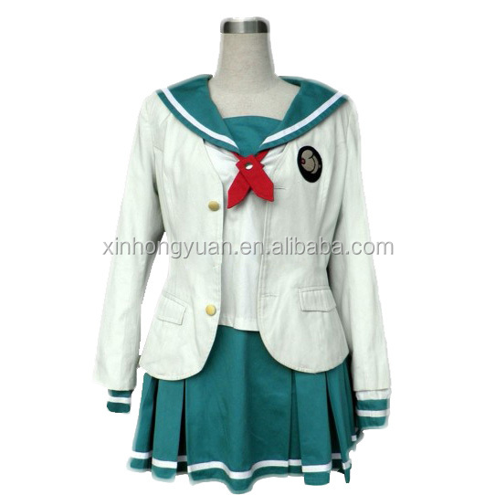 japan school girl sexy photo, high school uniform girl dress