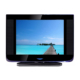 14 inch NORMAL flat tv IN SKD