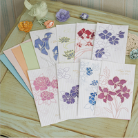 Voice recording Mother day cards