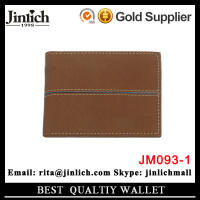 2015 best mens wallet brands mens clutch tough wallet with bifold