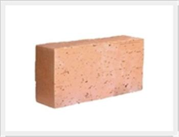 Solution for clay brick factory