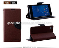Goospery Waterproof Mobile Phone Case For Samsung Galaxy Tab 4 10.1 T530