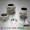 HNX EMC brass cable gland size PG7-PG63