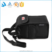 Cheaper Good Quality Waterproof Trendy Dslr Designer Camera Bag Online