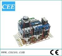 CEE LC3-D503 Series star- delta magnetic starter relay