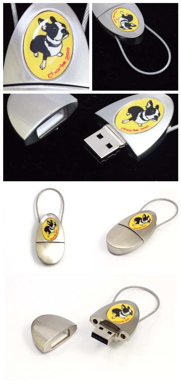 Lowest Price Promotional Gift mini bulk 1gb usb flash drives