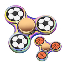 wholesale fingertip gyro only agitated spinner europe
