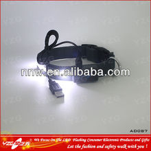 hot selling rechargeable puppy training collar