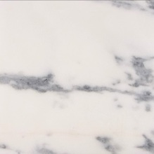 Portuguese Marble Blue Cloudy Tiles/Slabs