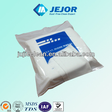 Super Water & Grease Absorption 100% Polyester Cleanroom Wipe