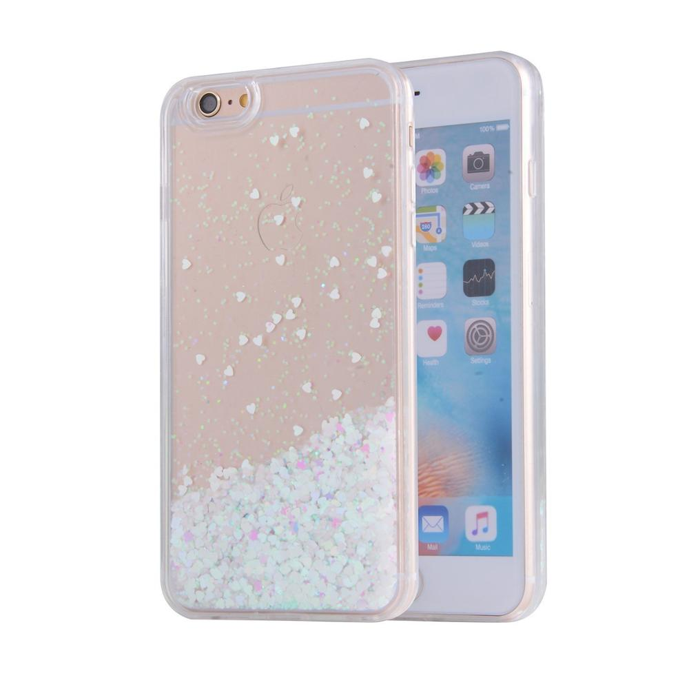 Wholesale phone accessories for xperia phone covers,phone covers for iphone 7,metal case for i phone 6 covers