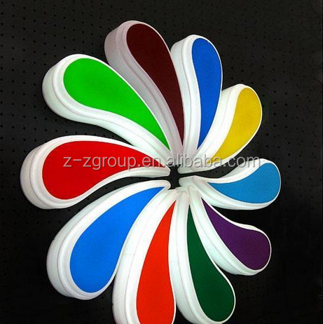 pls Flexible Plastic Coated Trim for company signage home decoration Shop signs store signboard office logo