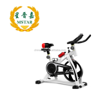 hot sale 8kg Flywheel Commercial Spining Bike