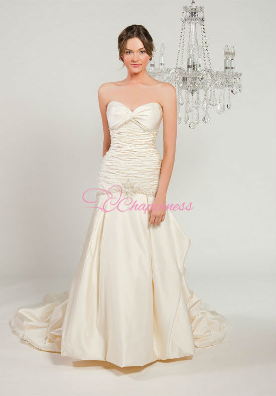 abiye baju pengantin backless wedding dress