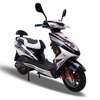 Long Distance Fast Speed Electric Motorcycle/Bicycle