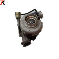 cummins engine parts turbo charger turbocharger 4044048