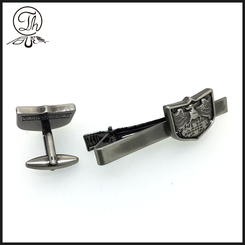 Factory Direct India Military Luxury Cufflinks For Men