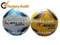 soccer kick/tpu soccer ball/sell soccer