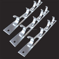 Cable S Hook Electric Cable Hanger