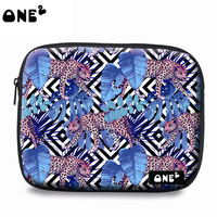 Promotion best quality lightweight fashion laptop computer bag