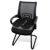 Amazon New Product Stadium Cooling Adult Car Memory Foam Bus Driver Outdoor Hanging Chair Meditation Seat Cushion