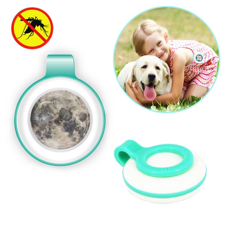 Mosquito repellent bracelet for baby adult children