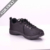 New Design Factory Price wholesale PU Comfortable Hiking Shoes Men training light shoes