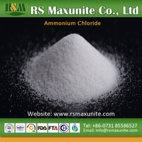 chloride price food grade containing Ammonium Chloride
