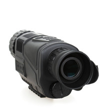 5.0MP digital Monocular night vision rifle scope