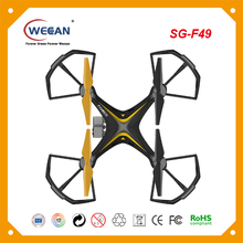 drones with video camera toys china model rc airplanes