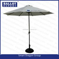 cheap rain umbrella all types of umbrellas rain gear best rain gear