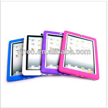 "Hard Back Cover Case for Apple Ipad MINI 7""tablet"