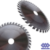 High quality TCT Saw Blade of Saw Blades for Diamond Tools