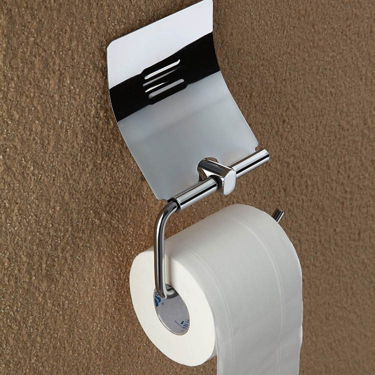 collection of hanging toilet paper holder brasstech prezlee