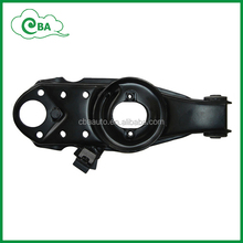 MB349443 LH MB349444 RH Suspension Parts OEM Lower Control Arm for Mitsubishi Delica Pickup