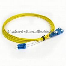 Cheap Communication Low Internal Loss fiber fiber optic