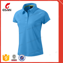 <strong>Design</strong> Printing Wholesale Promotional Prices Polo Shirt 100% Cotton