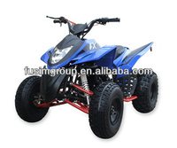 110cc 4-stroke off-road vehicle utility atv