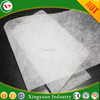 /product-detail/wholesale-hot-air-hydrophilic-non-woven-fabric-for-baby-diaper-textiles-raw-material-60606051656.html