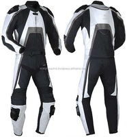 suits leather motorcycle racing suit kevlar motorcycle suit motorcycle safe