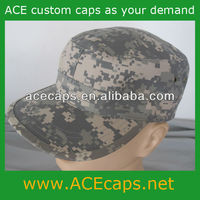 fitted military cap 2013