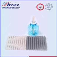 Best quality air freshener wholesale air wick air freshener
