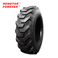 Off The Road otr grader tire 1300-24
