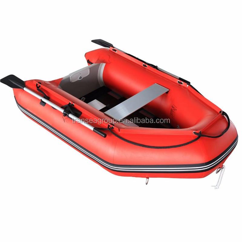 производитель резиновых лодок бот